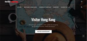 Visiter Hong Kong Home