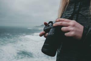 Réseaux sociaux pour photographes